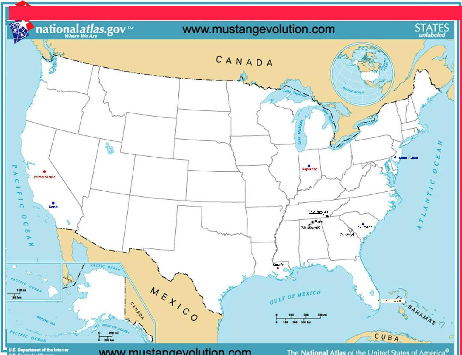 Click image for larger version  Name:map.jpg Views:88 Size:162.5 KB ID:3382