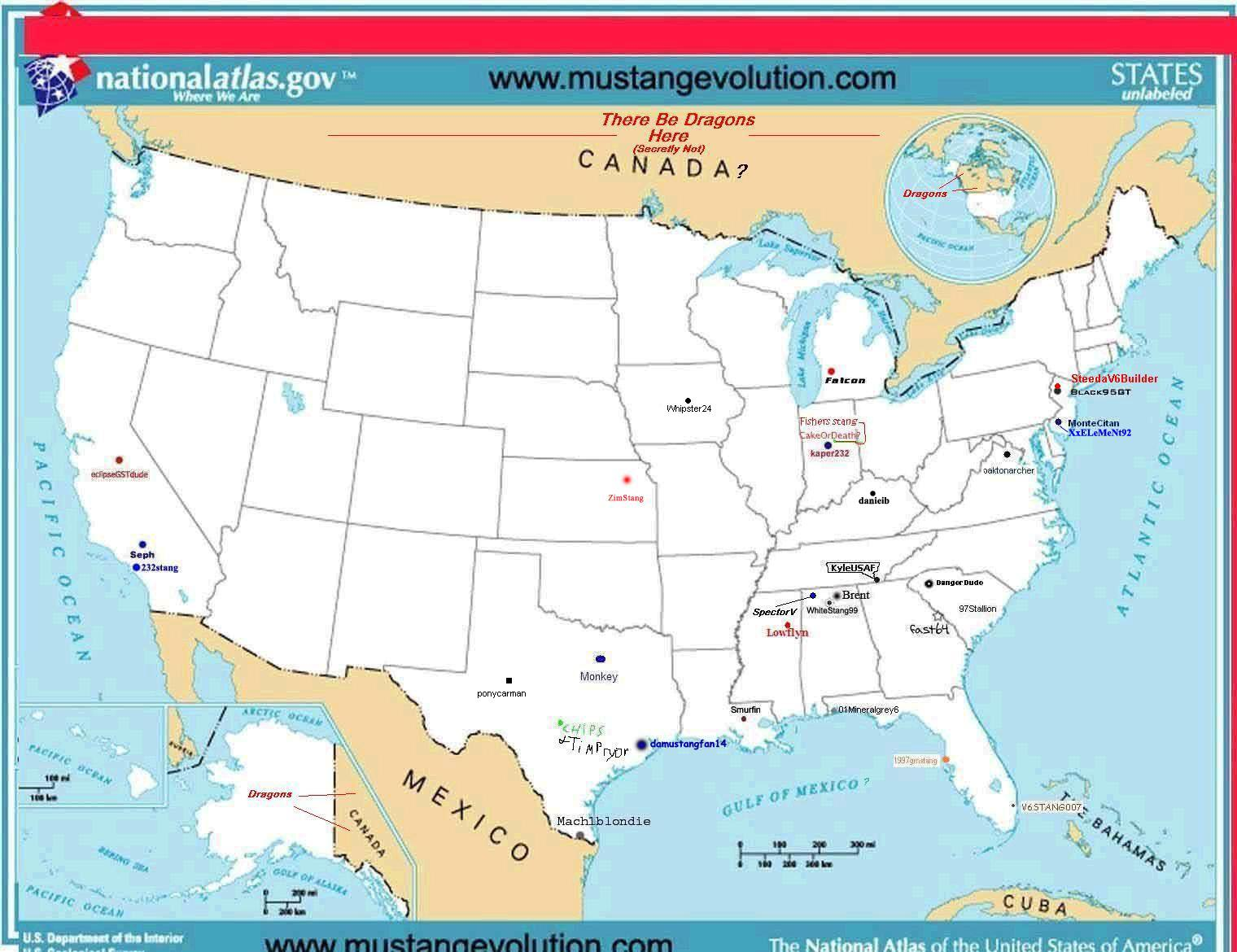 Click image for larger version  Name:map.jpg Views:47 Size:170.0 KB ID:3508