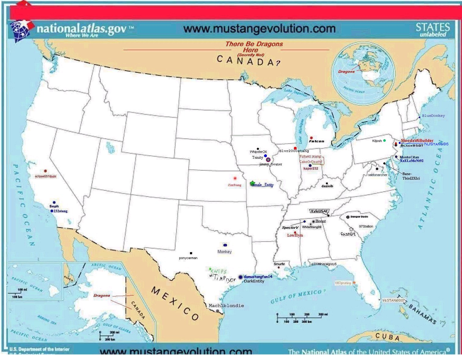 Click image for larger version  Name:map.jpg Views:53 Size:281.1 KB ID:4612