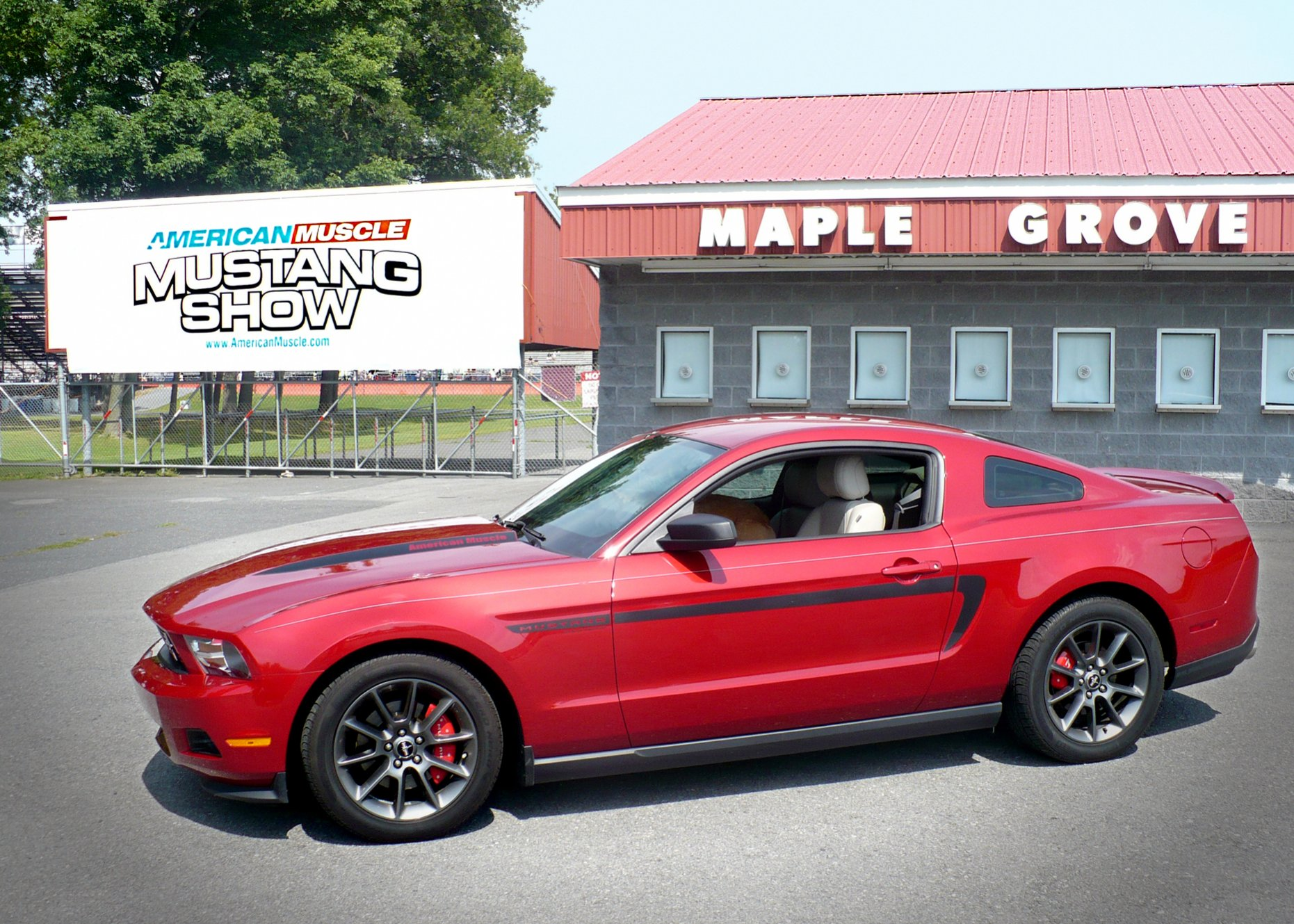 Click image for larger version  Name:Maple grove Mustang 8X10.jpg Views:32 Size:494.0 KB ID:188583