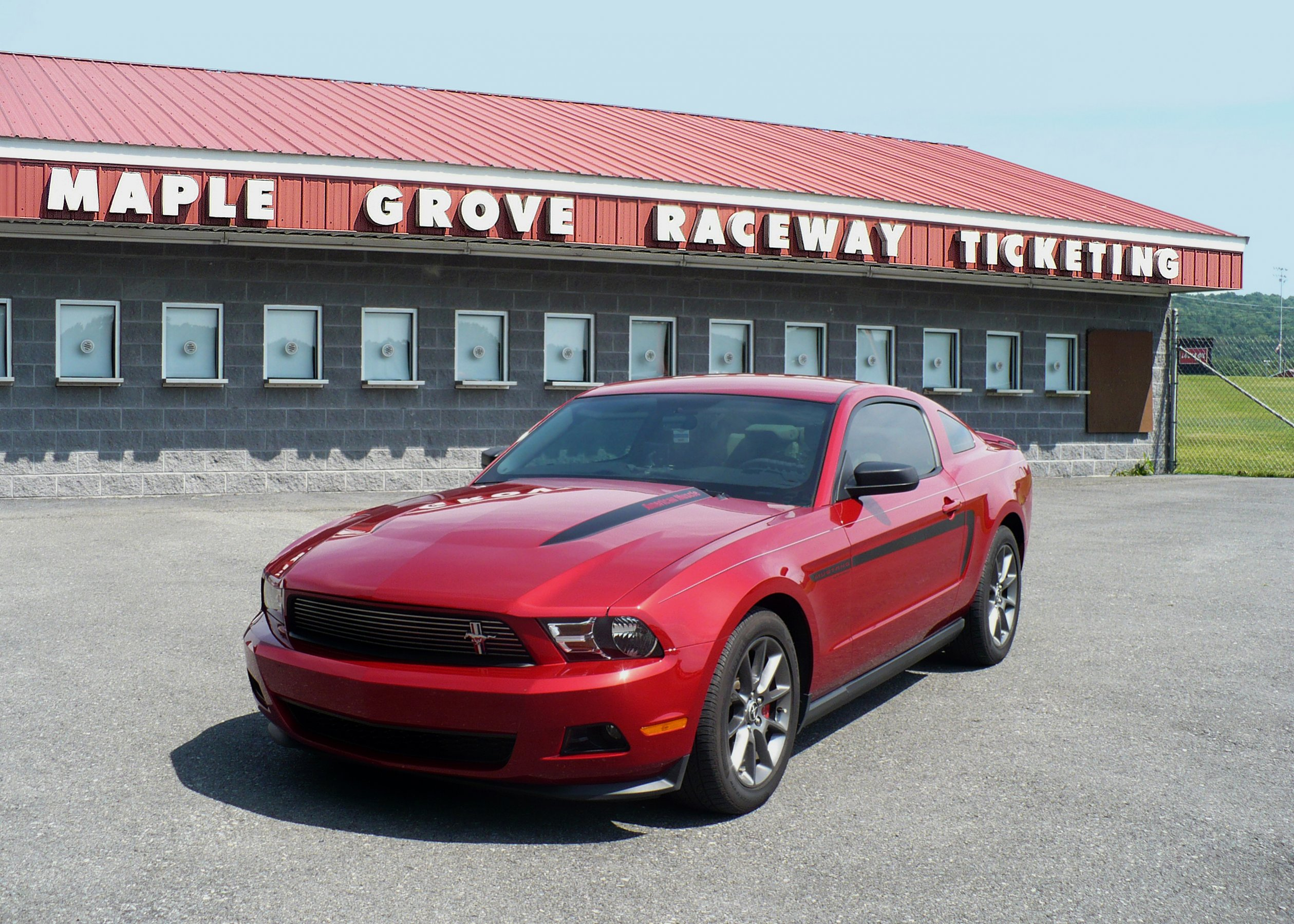 Click image for larger version  Name:Maple Grove Ticketing 5X7.jpg Views:106 Size:831.4 KB ID:188247