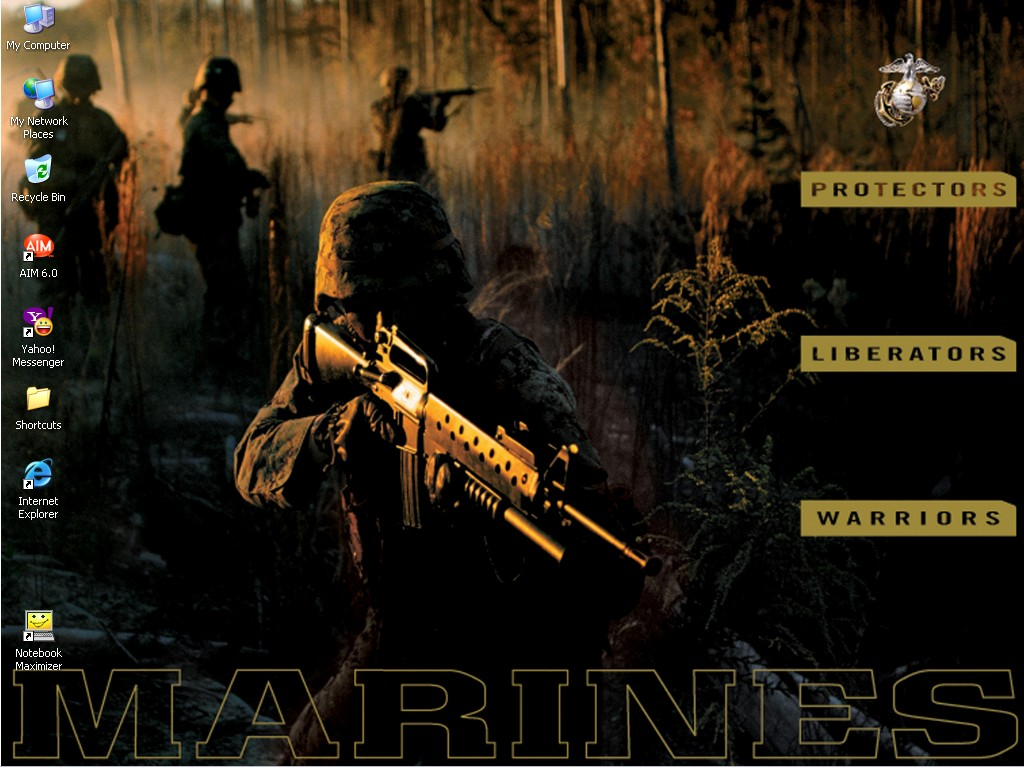 Click image for larger version  Name:Marines.jpg Views:368 Size:172.3 KB ID:16089