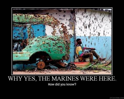 Click image for larger version  Name:marines.jpg Views:93 Size:34.5 KB ID:22189