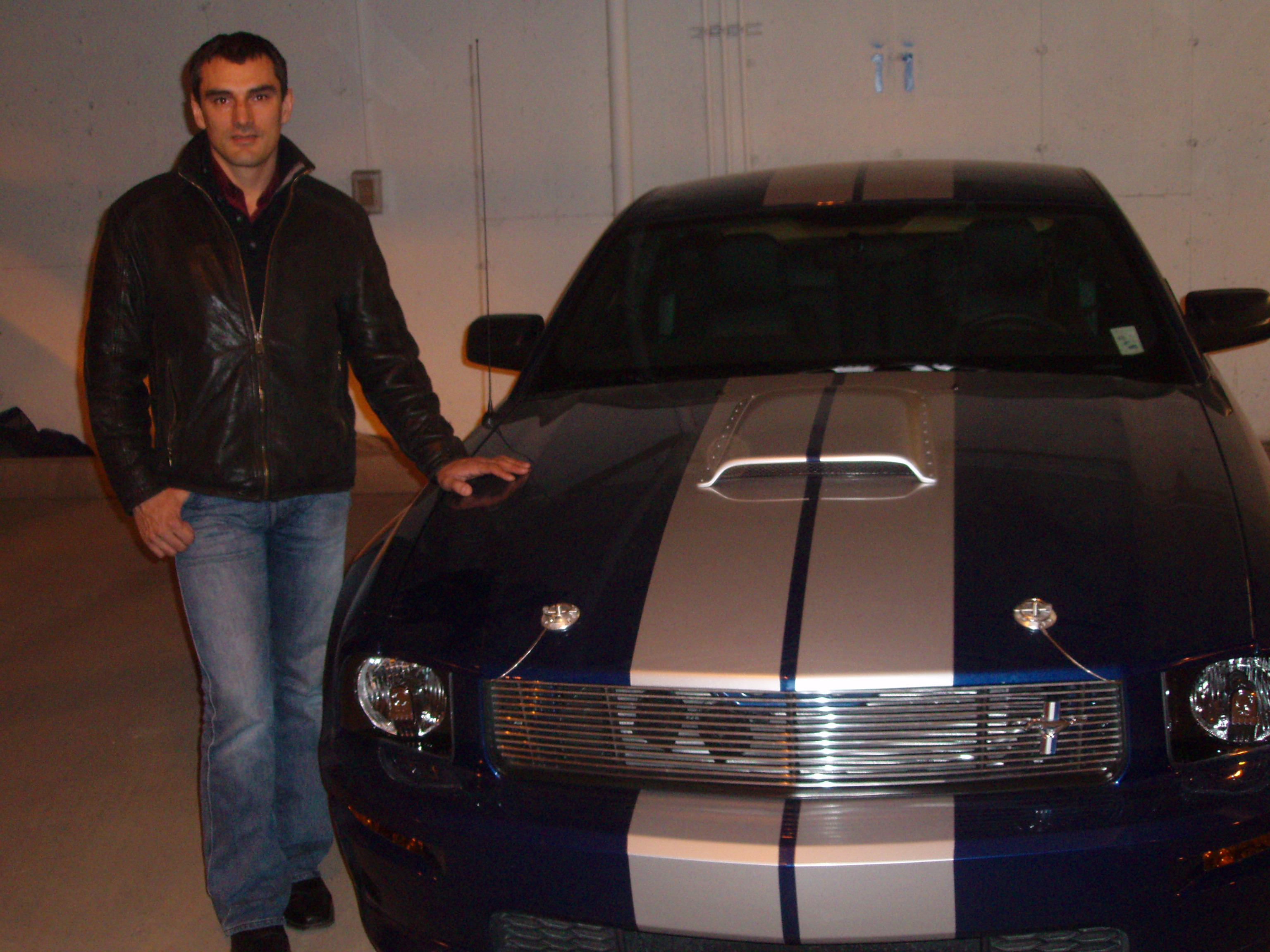 Click image for larger version  Name:Me & My 08.JPG Views:109 Size:1.57 MB ID:18992