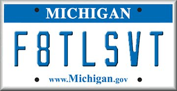 Click image for larger version  Name:mi plate.jpg Views:142 Size:17.4 KB ID:22231
