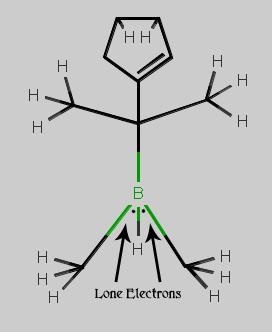 Click image for larger version  Name:Molecule man lone pair penis.jpg Views:57 Size:40.2 KB ID:10525