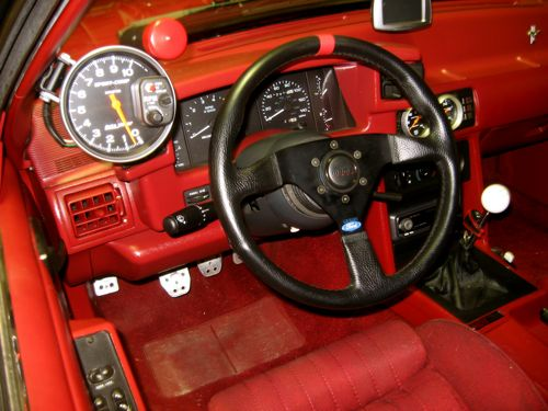 Click image for larger version  Name:Momo Interior 1992 GT 600.jpg Views:1036 Size:42.0 KB ID:20545