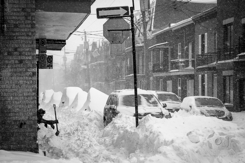 Click image for larger version  Name:montreal-snowstorm-2012-21.jpg Views:245 Size:352.4 KB ID:146446