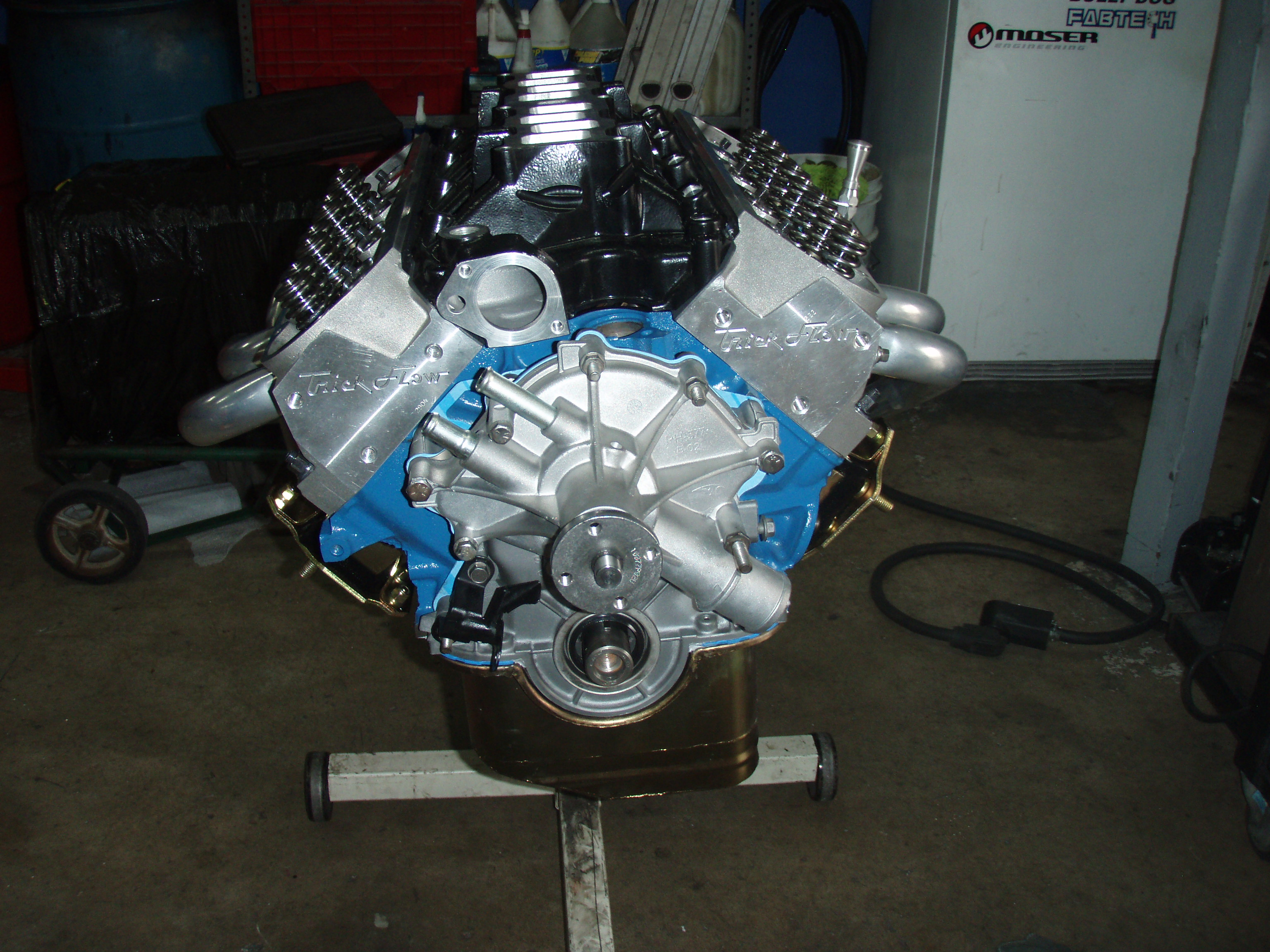 Click image for larger version  Name:Motor.jpg Views:95 Size:1.43 MB ID:190937