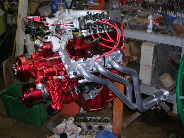 Click image for larger version  Name:motor.jpg Views:102 Size:73.8 KB ID:20818