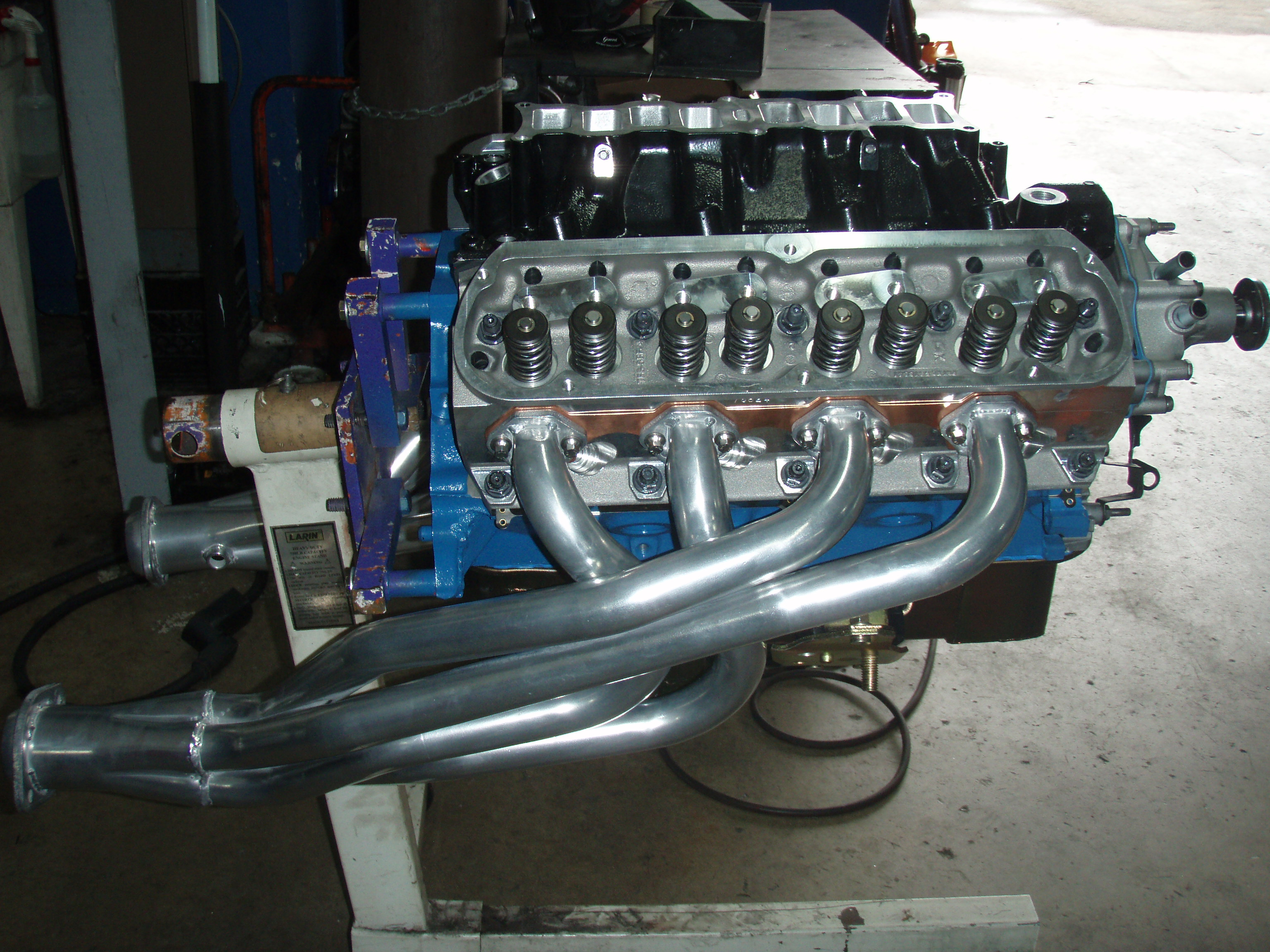 Click image for larger version  Name:Motor1.jpg Views:83 Size:1.45 MB ID:190938