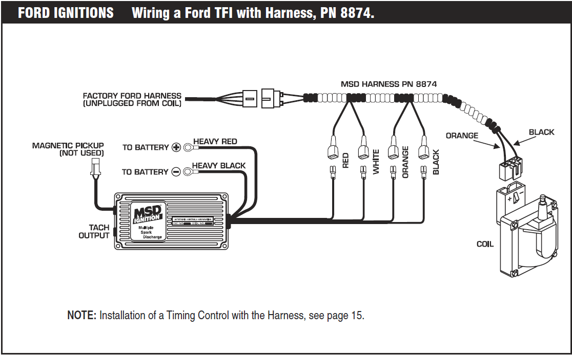 hei ignition wiring diagram hei wiring diagrams 35233d1323037402 msd to ford tfi harness hei ignition wiring diagram