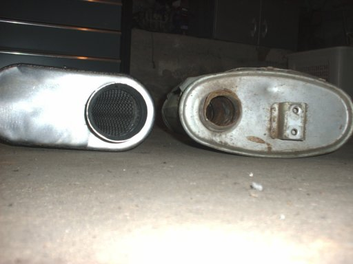 Click image for larger version  Name:muffler2.jpg Views:115 Size:26.8 KB ID:9845