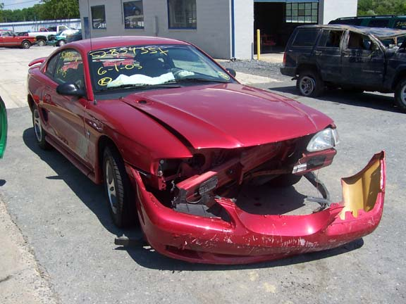 Click image for larger version  Name:Mustang 001.jpg Views:122 Size:59.9 KB ID:9395