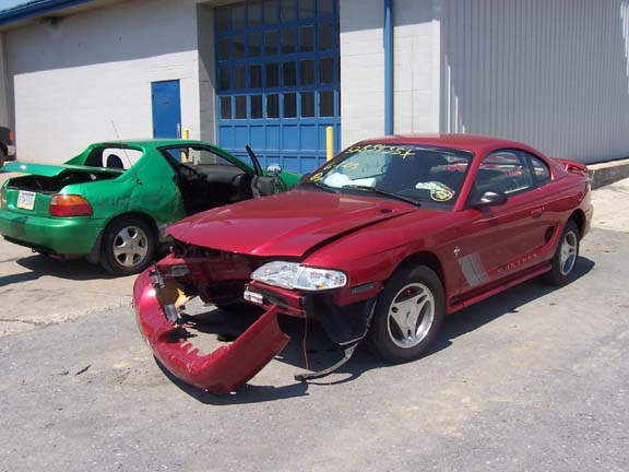 Click image for larger version  Name:Mustang 003.jpg Views:98 Size:51.2 KB ID:9397