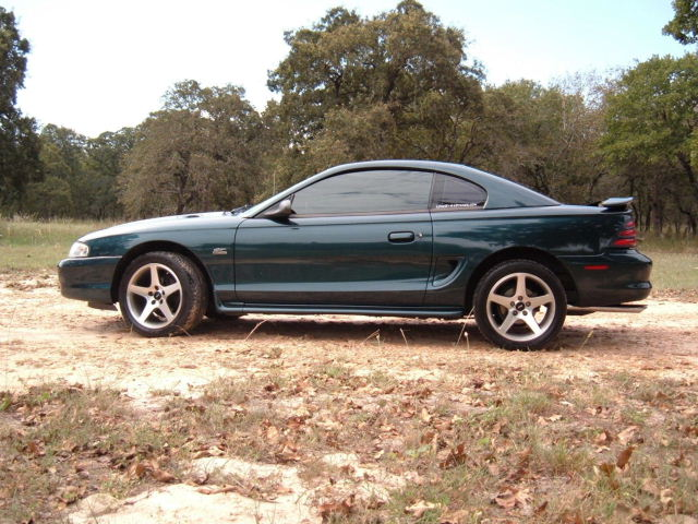 Click image for larger version  Name:Mustang 005.jpg Views:50 Size:94.4 KB ID:3721