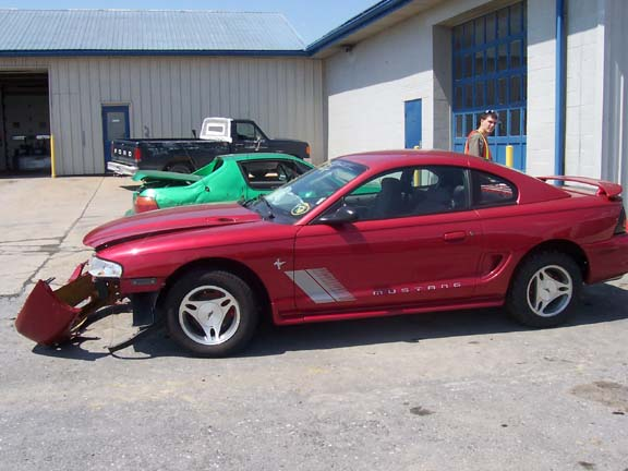 Click image for larger version  Name:Mustang 006.jpg Views:110 Size:51.4 KB ID:9399