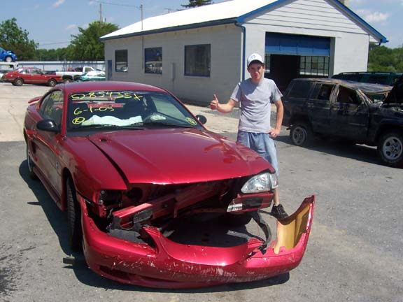 Click image for larger version  Name:Mustang 009.jpg Views:110 Size:55.5 KB ID:9402