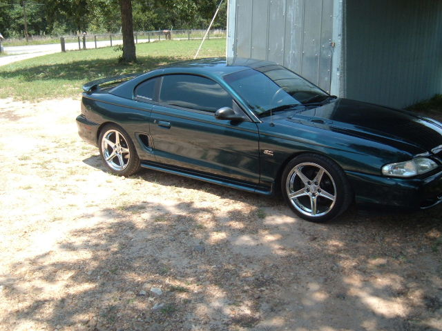 Click image for larger version  Name:Mustang 053.jpg Views:87 Size:85.2 KB ID:9604