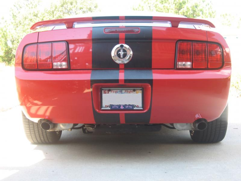 Click image for larger version  Name:Mustang 3.jpg Views:817 Size:50.2 KB ID:26342