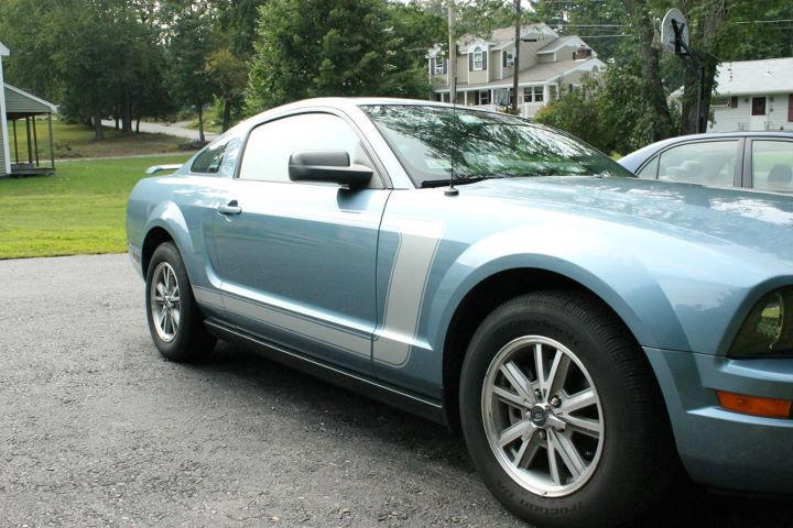 Click image for larger version  Name:MUSTANG 3.jpg Views:81 Size:72.3 KB ID:38689