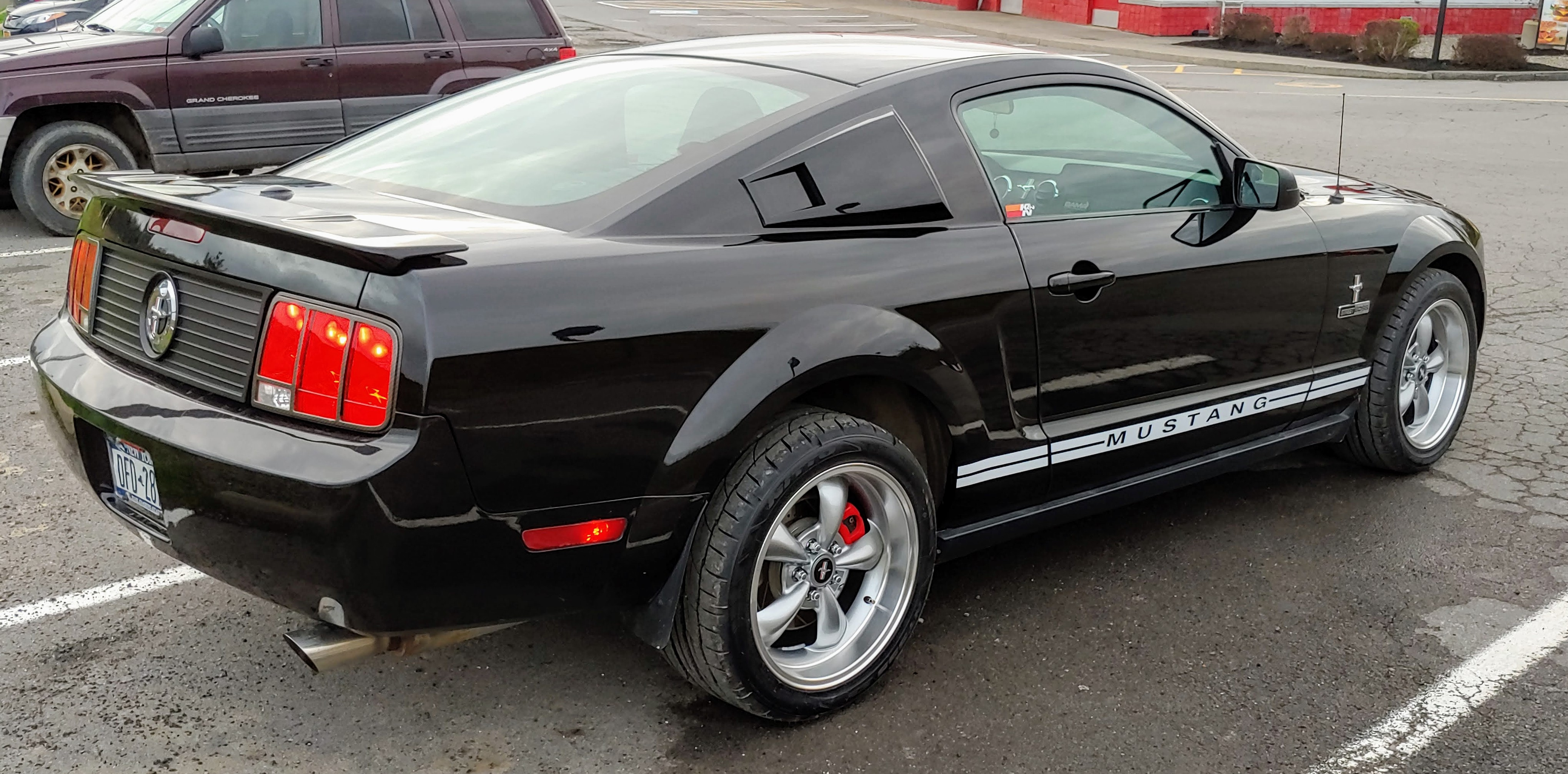 Click image for larger version  Name:mustang 4-30-19.2.jpg Views:24 Size:1.43 MB ID:258333