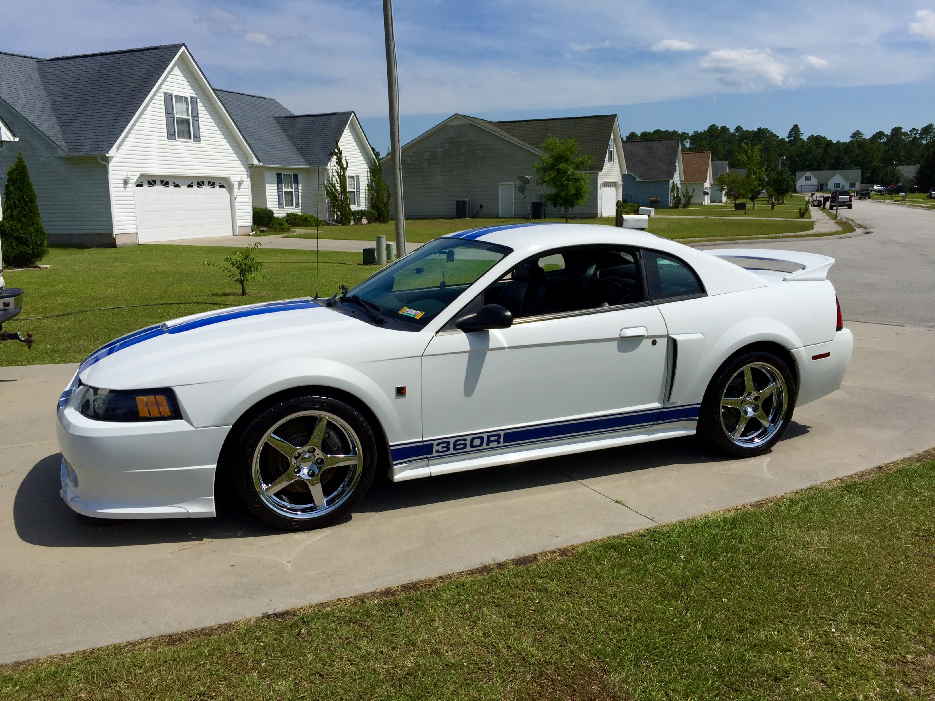 Click image for larger version  Name:Mustang 4.jpg Views:97 Size:1.36 MB ID:205820