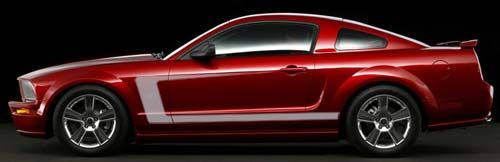 Click image for larger version  Name:Mustang-Bodyline-Front.jpg Views:339 Size:11.7 KB ID:134592