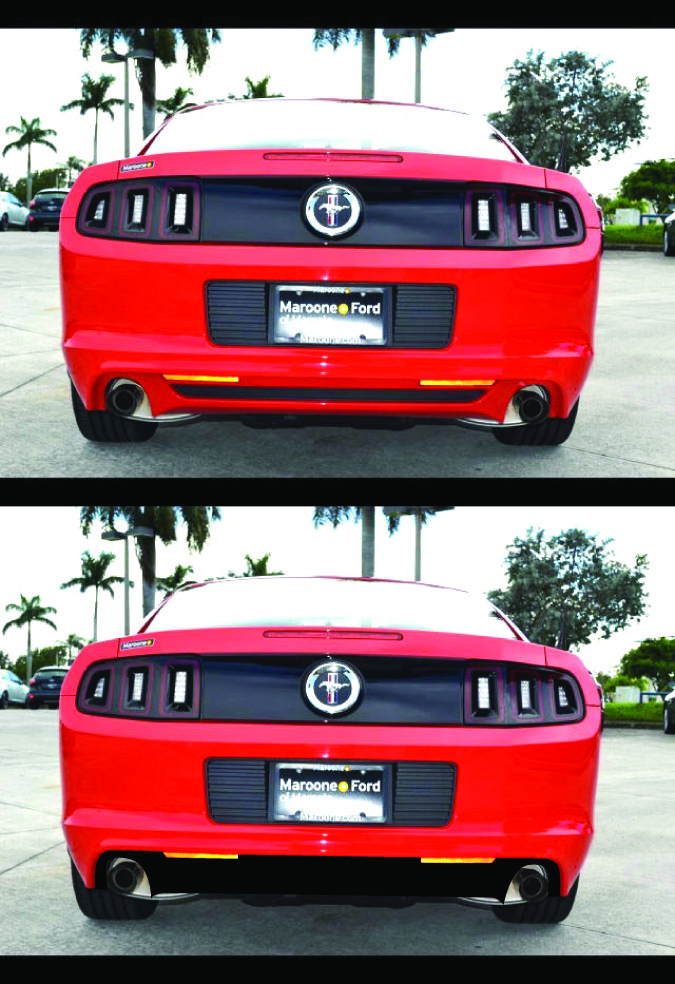 Click image for larger version  Name:mustang bumper mod.jpg Views:1574 Size:954.0 KB ID:144291
