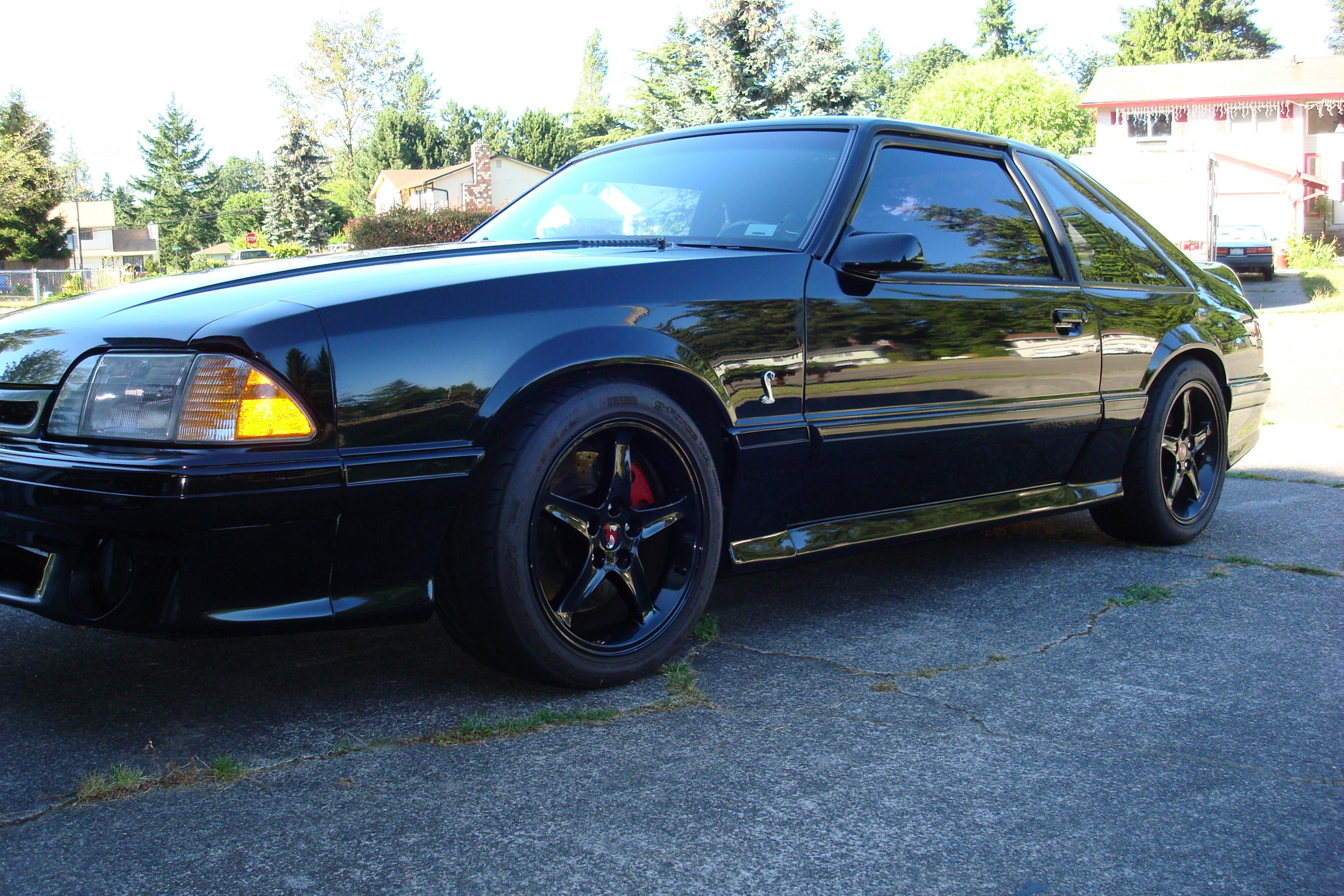 Click image for larger version  Name:Mustang Cobra 002.jpg Views:134 Size:1.00 MB ID:31445