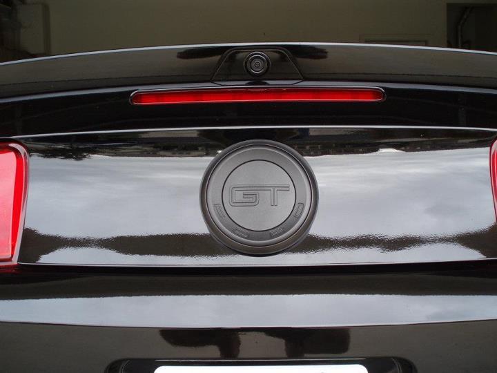 Click image for larger version  Name:mustang emblem blackout.jpg Views:705 Size:41.0 KB ID:65313
