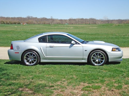 Click image for larger version  Name:Mustang GT 9.jpg Views:6236 Size:48.7 KB ID:21153