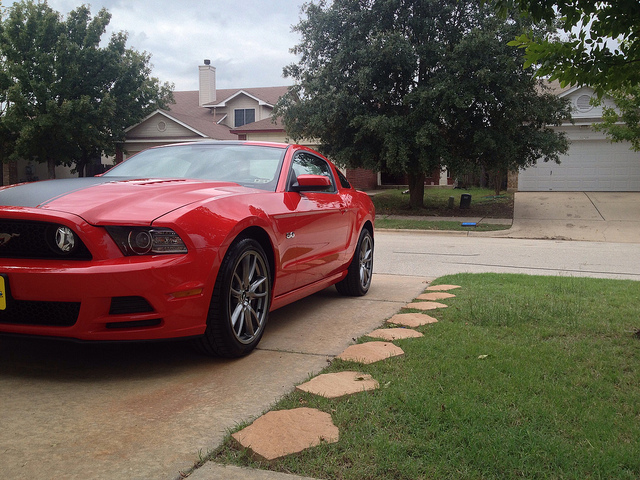 Click image for larger version  Name:mustang.jpg Views:61 Size:209.4 KB ID:135444