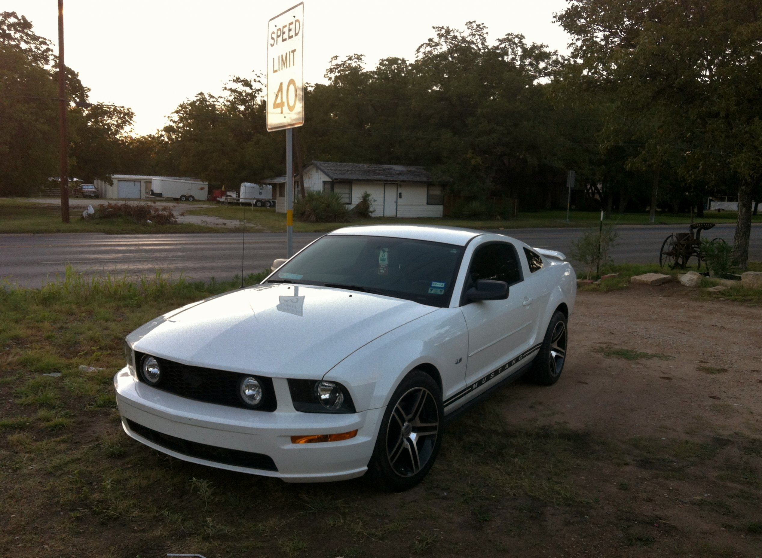 Click image for larger version  Name:mustang.jpg Views:59 Size:695.6 KB ID:147547