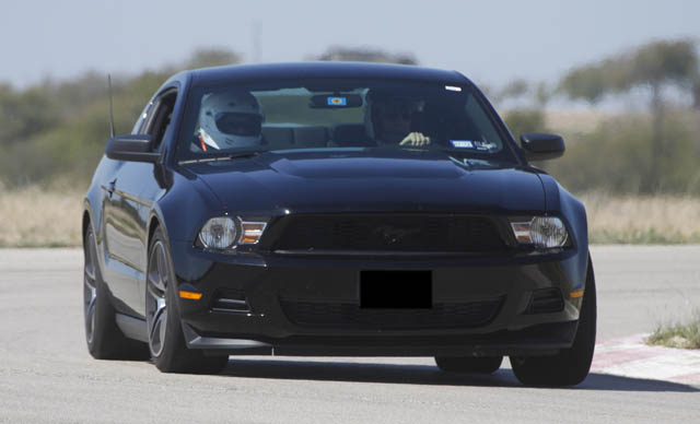 Click image for larger version  Name:MUSTANG.jpg Views:375 Size:45.1 KB ID:169587