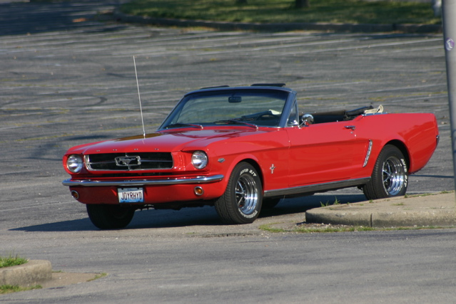 Click image for larger version  Name:Mustang.jpg Views:112 Size:125.6 KB ID:17558