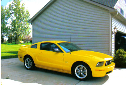 Click image for larger version  Name:Mustang June 2009.jpg Views:194 Size:41.4 KB ID:21663