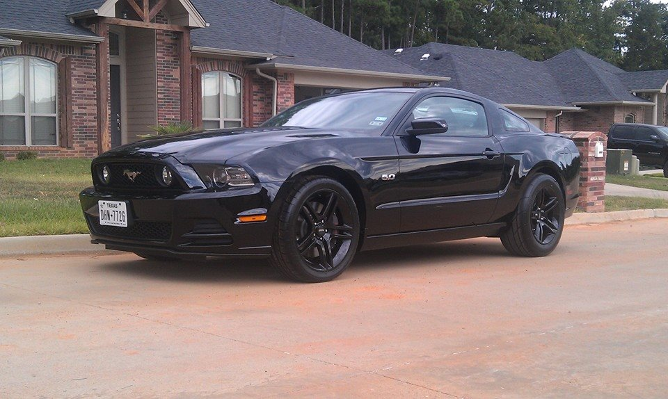 Click image for larger version  Name:mustang outside.jpg Views:441 Size:116.1 KB ID:167711