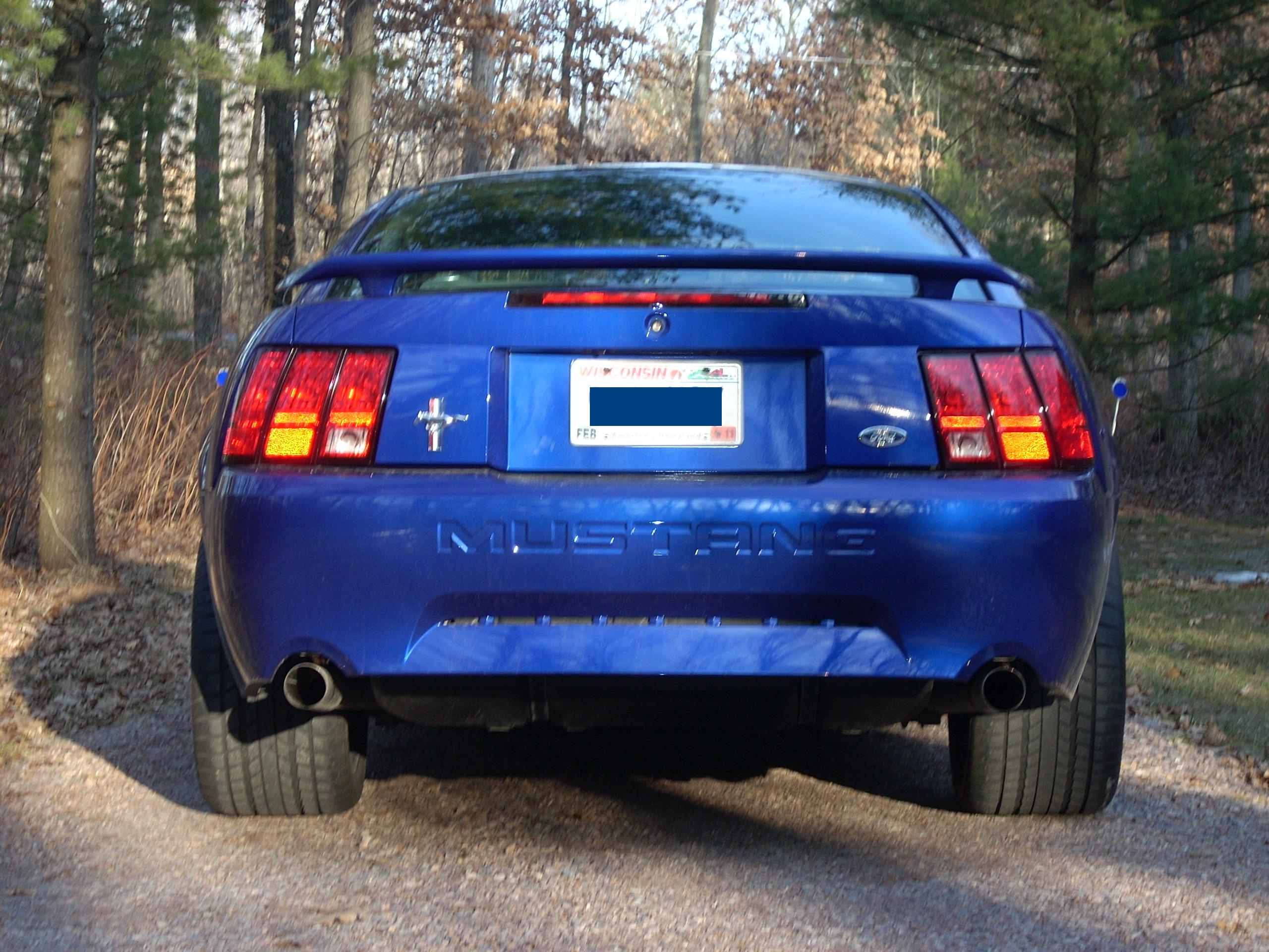 Click image for larger version  Name:Mustang Rear edit.JPG Views:1372 Size:632.3 KB ID:21544
