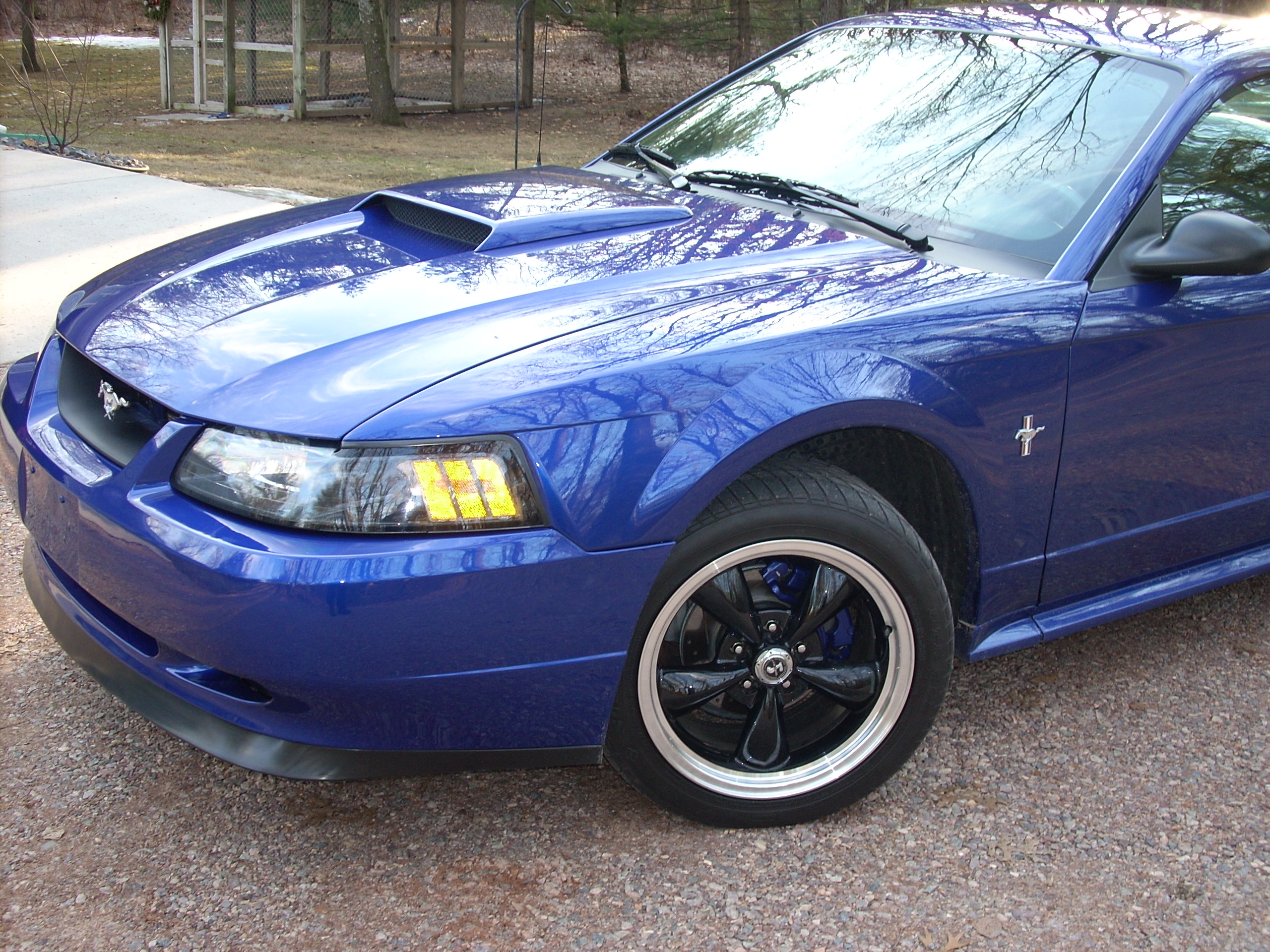 Click image for larger version  Name:Mustang Wheel 3.jpg Views:1003 Size:1.23 MB ID:21542