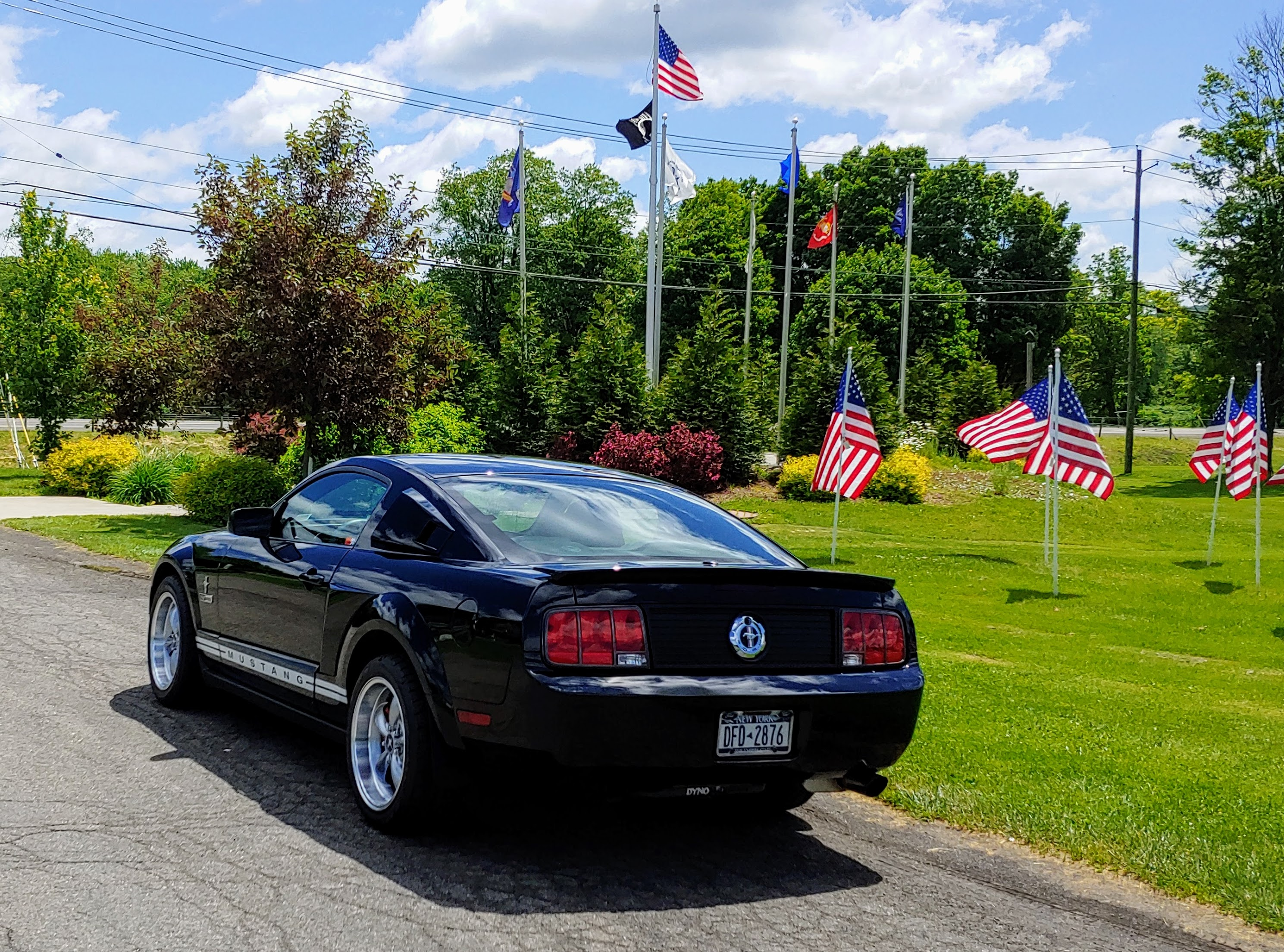 Click image for larger version  Name:Mustang with flags.11.jpg Views:16 Size:1.70 MB ID:258415