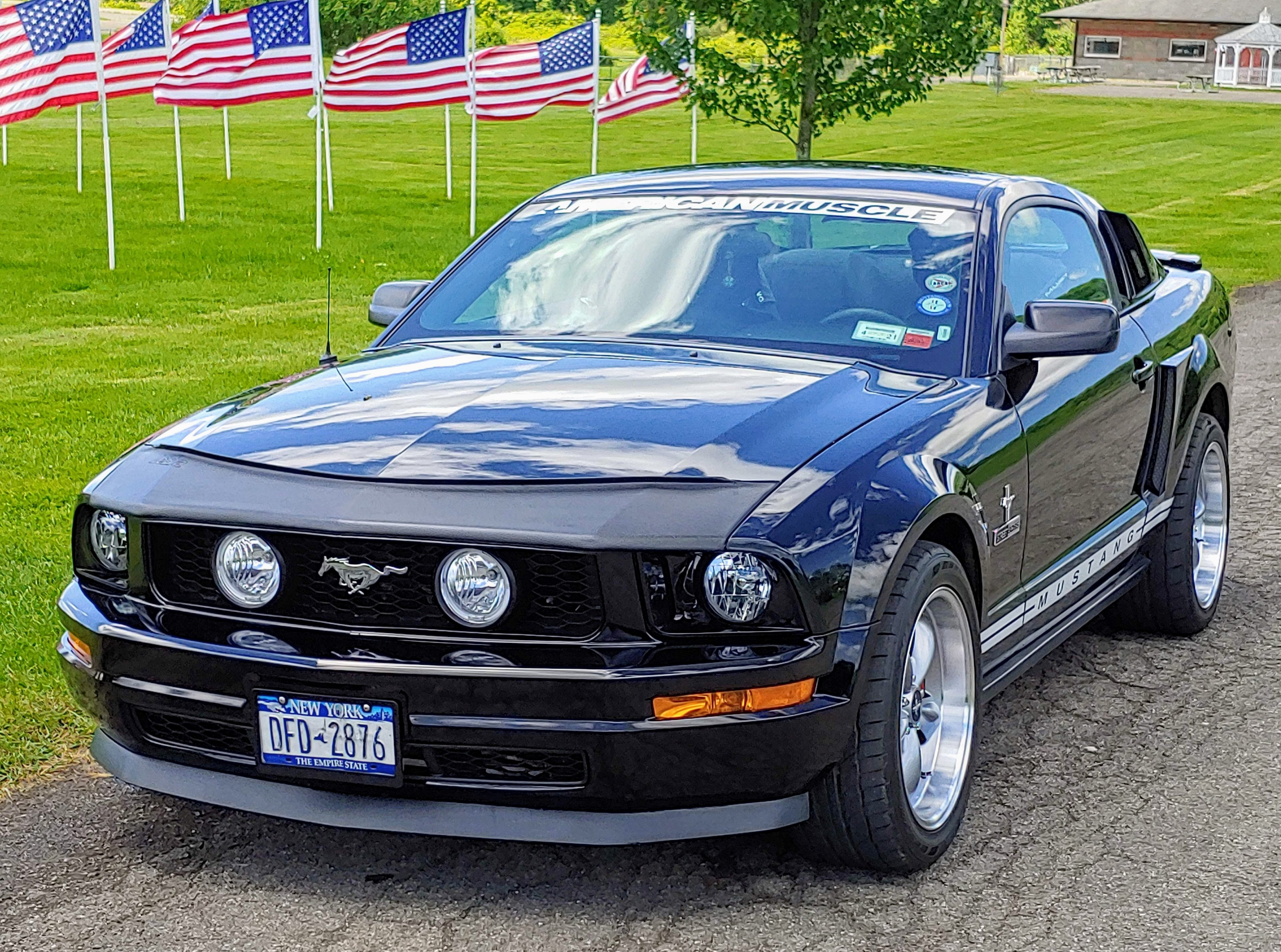Click image for larger version  Name:Mustang with flags.3.jpg Views:14 Size:2.16 MB ID:258413