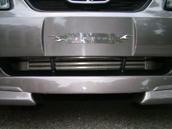 Click image for larger version  Name:Mustang051506 040b.jpg Views:231 Size:122.5 KB ID:13381