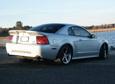 Click image for larger version  Name:mustang48.jpg Views:2988 Size:17.1 KB ID:21146