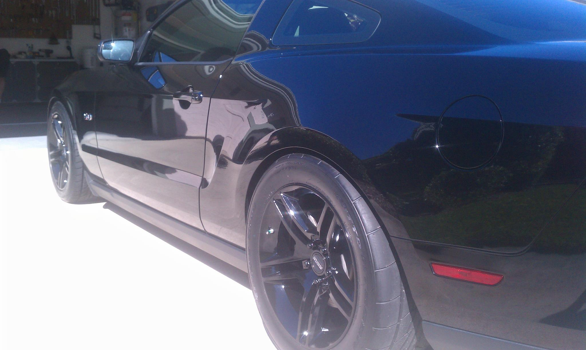 Click image for larger version  Name:Mustang5.jpg Views:130 Size:182.4 KB ID:69336