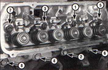 similiar 1996 3 8l essex v6 engine keywords mods k n cai true dual flowmaster 40 bbk ceramic shorties 3 73