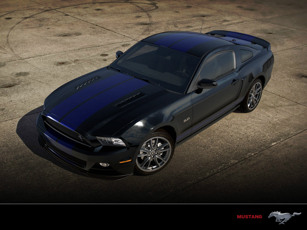 Click image for larger version  Name:Mustang_1024x768.jpg Views:144 Size:203.0 KB ID:153392