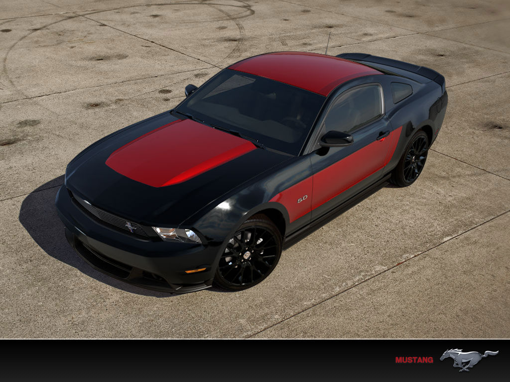 Click image for larger version  Name:Mustang_1024x768.jpg Views:1169 Size:165.2 KB ID:33711