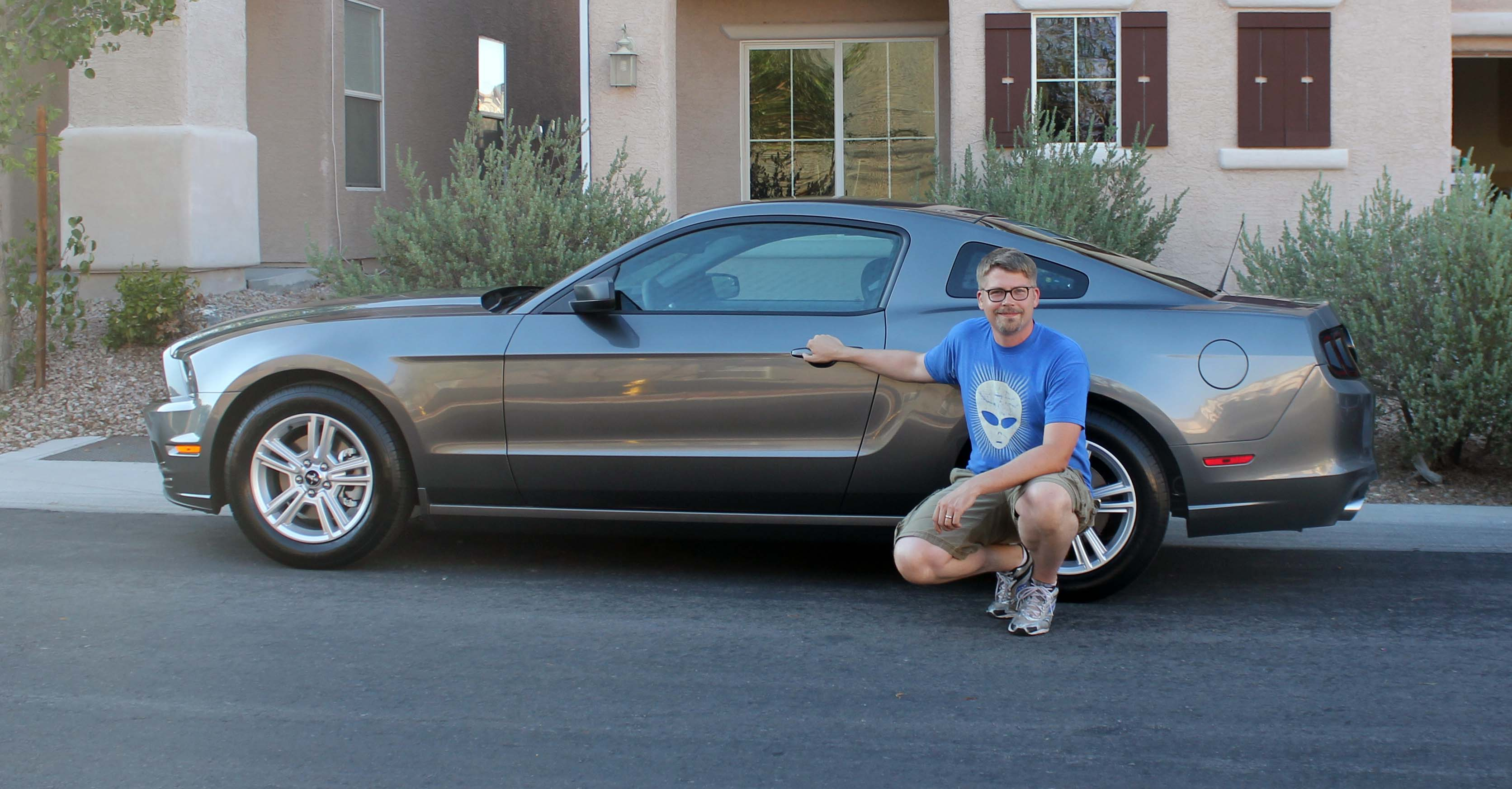 Click image for larger version  Name:Mustang_20130713_073001.jpg Views:171 Size:384.5 KB ID:119399