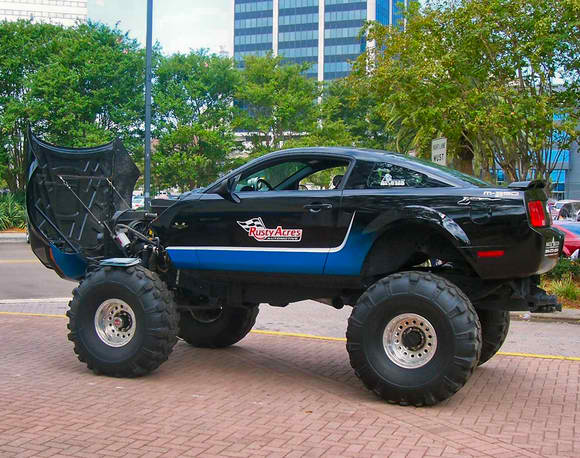 Click image for larger version  Name:mustang_lifted_920_medium.jpg Views:8090 Size:64.7 KB ID:58995